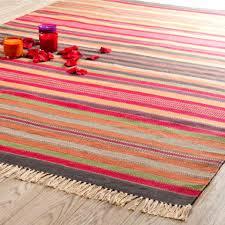 maison du monde teppich acapulco