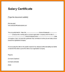 55 Fantastic Scholarship Certificate Template Word Template Free