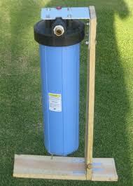 hose filter garden hose filters water hose filter for filling pools