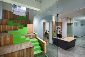 architects office interior. Anagram Architects- The New Office Interiors Architects Interior H