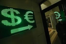 Налоговики нарисовали портрет иностранной однодневки ВЕДОМОСТИ Форекс дилеры в России заработают официально