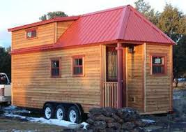 tiny houses in arizona. The Liberty TM Tiny Houses In Arizona U