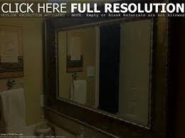 mirror bathroom home depot. home depot bathroom mirror fabulous mirrors