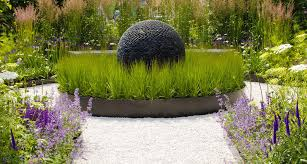 Small Picture Garden Design Templates Free Excellent Landscaping Software Free