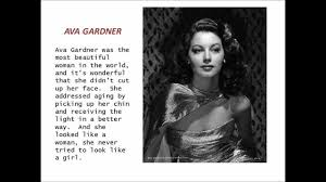 Classic Quotes About Beauty Best of BEAUTIFULL QUOTES OF CLASSIC BEAUTYpptx YouTube