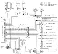 subaru impreza gc8 wiring diagram great installation of wiring 99 sti wiring diagram wiring diagram todays rh 16 4 10 1813weddingbarn com subaru impreza rear door wiring diagram 2005 subaru impreza wiring diagram
