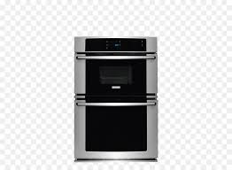 convection oven convection microwave microwave ovens electrolux oven