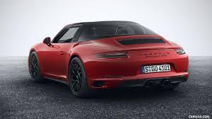 2018 porsche targa gts. plain 2018 2018 porsche 911 targa 4 gts  rear threequarter 25 of 103 intended porsche targa gts y