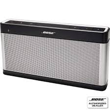 bose soundlink bluetooth speakers. 1007 bose soundlink bluetooth speakers d