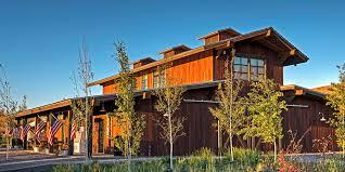 conestoga ranch gling resort venue