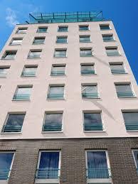 office facades. Building, Office The Window, Façades, Office Facades