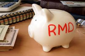 401k Minimum Distribution Chart Avoid The 5 Biggest Ira Rmd Mistakes