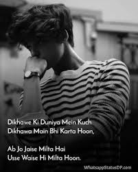 Sad Love Quotes Wallpaper In Hindi For Boyfriend Babangrichieorg