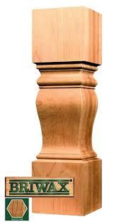 Olde Century Colors Rustic Pine Wax Nonasehat Info