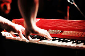 Light My Fire Organ Tab Combo Organ Wikiwand
