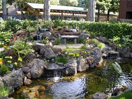 Small Picture Top 25 best Landscape design courses ideas on Pinterest Yard