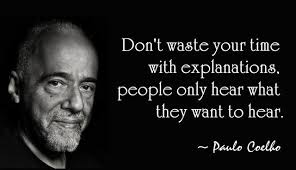 40 Most Inspirational Famous Quotes And Sayings SayingImages Extraordinary Famous Quotes About Life By Famous People