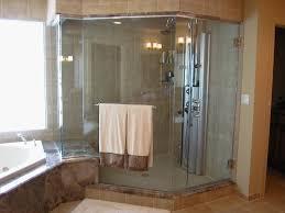 full size of walk in shower fiberglass walk in shower units fiberglass shower surround kits