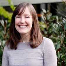 Katie Warren Top Resume Studio Berger PartnershipBerger Partnership 22