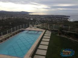pool splash. Swimming Pool Design, Construction, Splash Pools And Laguna Niguel Inground