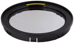 Солнечный фильтр <b>Sky</b>-<b>Watcher для рефлекторов 200</b> мм за ...