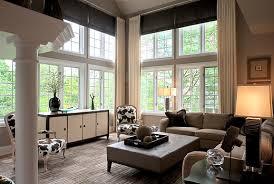 top interior design chicago r44 about remodel amazing furniture decorating with interior design chicago g76 design