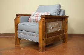Rustic Living Room Chairs Rustic Living Room Furniture Modern Cabin Furniture