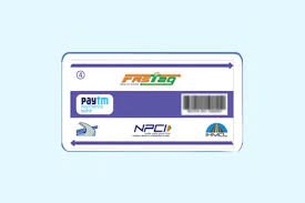 paytm becomes the largest issuer of