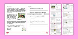 The decodable words for phase three are also provided, on plain cards and as a truck theme. Phase Phoneme Spotter Phonics Comprehension Worksheets Ver Kumon Results Vertical Phonics Comprehension Worksheets Worksheet Basic Arithmetic Questions And Answers Vertical Addition Games Simple Division For Grade 3 100 Division Problems Clock Time