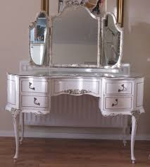 french louis dressing table midcentury retro and vintage dressing tables french vintage dressing table