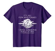Fun Designing Clothes Games Amazon Com Its All Fun And Games Until Rpg Dungeons Game