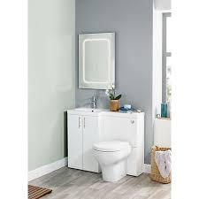bathroom sink and vanity unit. bathroom sink and vanity unit