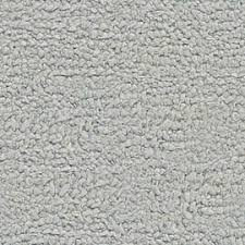white carpet texture. White Carpet Texture