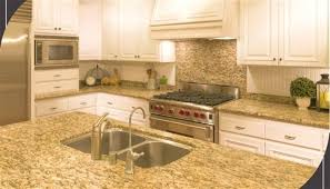cost to install granite countertop good of how much does cost install granite fine shape photos
