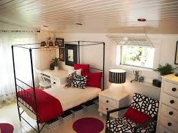 Tropical Bedroom Decor Bedroom Tropical Bedroom Design With Amazing Fixed Glass Window