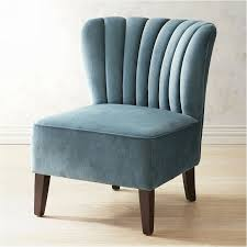 Furniture Fabulous Mint Green Accent Chair Unique Chairs Accent