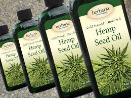 Image result for hemp oil
