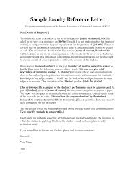 sample of recommendation letter for faculty position sample of recommendation letter for faculty position sample faculty reference letter sample faculty position recommendation letter