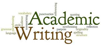 academic writing services by expert thoughtful minds academic writing companies in ""