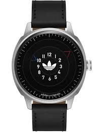 adidas mens san francisco strap watch adh3126 the jewel hut