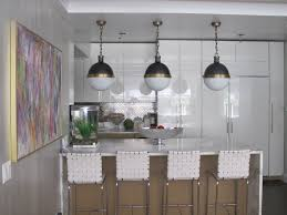 Pendant Lights For Kitchen Hot Pendant Light Shades Frosted Glass Pendant Lighting Pendant