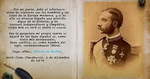 Textos Historia de España Resueltos