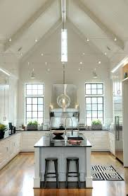 vaulted ceiling lighting ideas design. Vaulted Ceiling Lighting Ideas Living Room Home Design . T