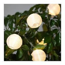 ikea exterior lighting. SOLVINDEN Decoration For String Light, Globe White Ikea Exterior Lighting I