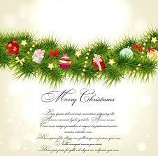 Free Screensaver Cards Screenshot 1 Christmas Images Jfeventos Pro