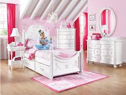 Rooms To Go Bedroom Furniture Beautiful Disney Princess White Twin Poster  Bedroom Contemporary