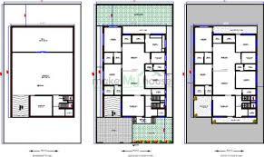 house design home design interior