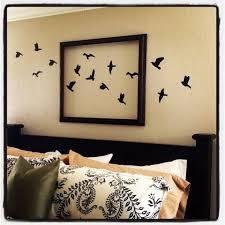 Small Picture Best 25 Bird wall art ideas only on Pinterest Pistachio shells