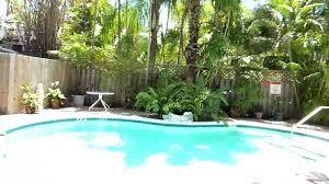 hotel in gardena el patio motel key west weekly motel rates los angeles