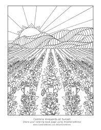 Small Picture Cambria Coloring Page Cambria Wines